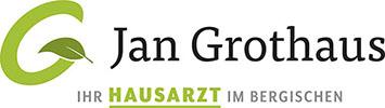 Praxis Jan Grothaus